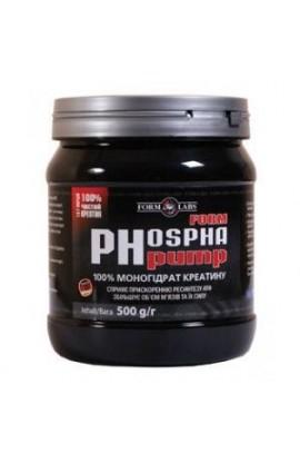FL Form PhosphaPump 500g