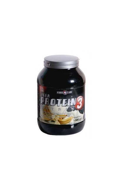 Form Protein Matrix 3 500g