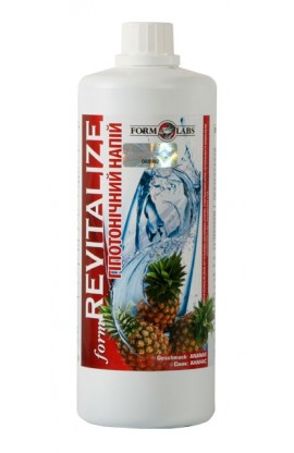 Form Revitalize 1000ml