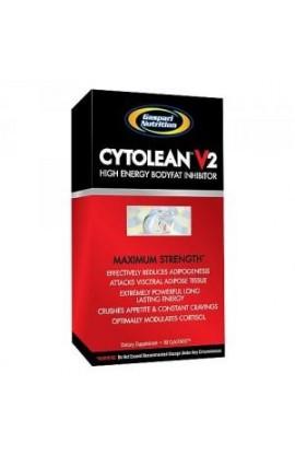 Cytolean V2