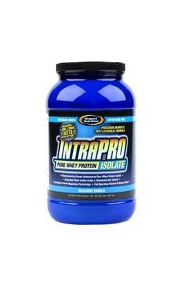 Intra Pro Protein - 900 грамм