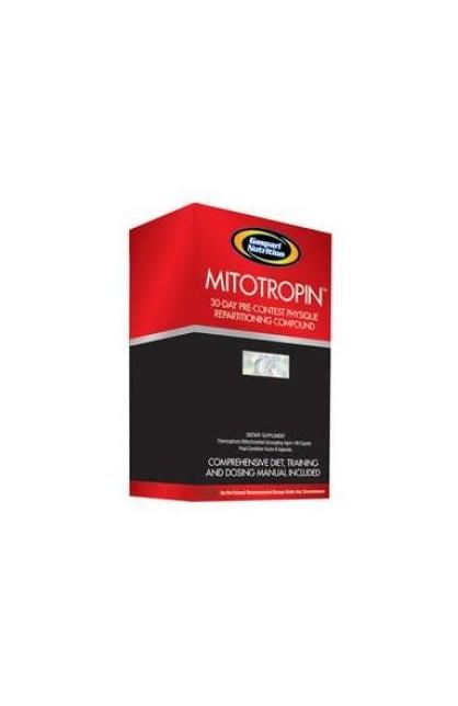 Mitotropin 180таб