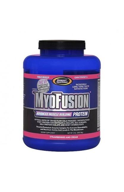 MyoFusion Hydro 2270г NEW!