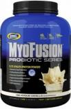 MyoFusion Probiotic - 2268 грамм