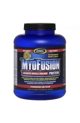 MyoFusion Protein 2270 г