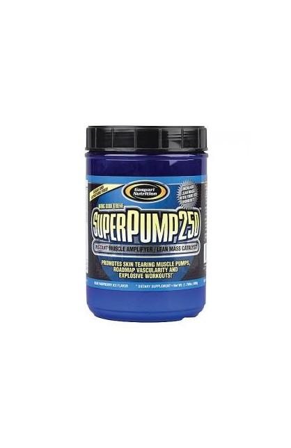 Super Pump 250 280г