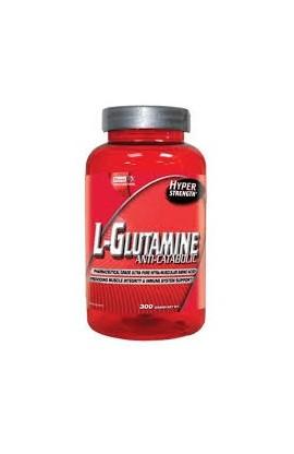 L-Glutamine 300 гр
