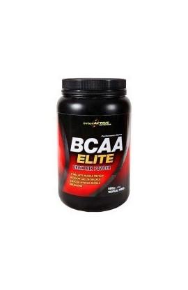 BCAA ELITE - 600 грамм