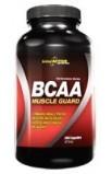 BCAA Muscle Guard - 240 капсул