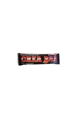 Crea Bar - 50г
