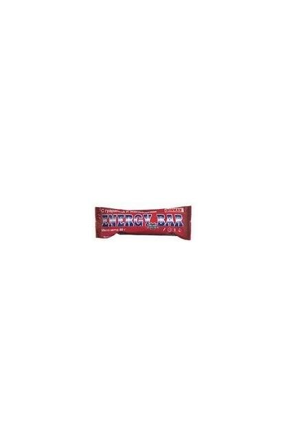 Energy Bar - 50 г