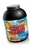 100 % Whey Protein 2.3кг