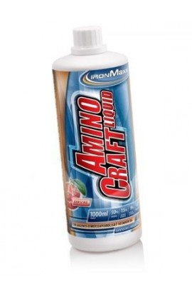 Amino Craft Liquid 1000мл