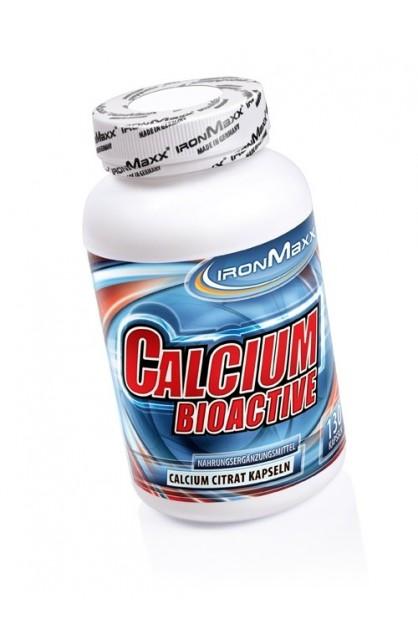 Calcium Bioactive - 130 капсул