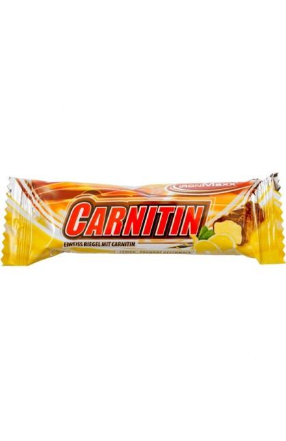 Carnitin Riegel - 35g
