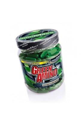 Green Amino 550 капс