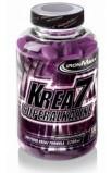 Krea 7 Super Alkaline 90 tab