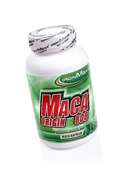 Maca Origin - 130 капсул