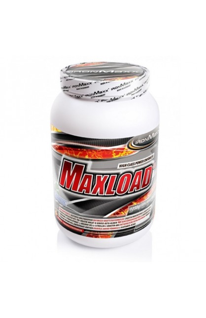 Maxload 1250 г