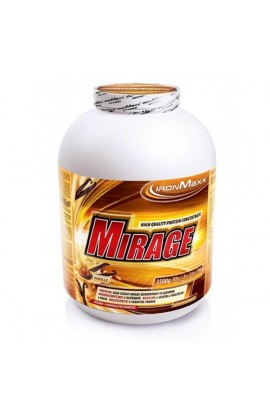 Mirage 3,5 кг