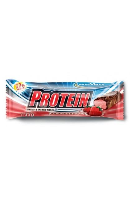 Protein Riegel - 35 g