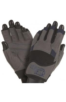 Перчатки COOL MFG 870