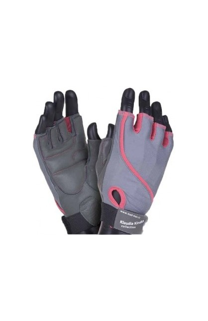 Перчатки KLAUDIA MFG 910