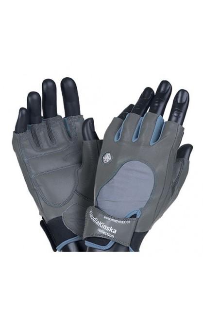 Перчатки KLAUDIA MFG 920