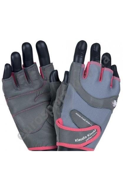 Перчатки KLAUDIA MFG 930
