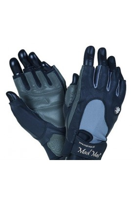 Перчатки MTi MFG 820