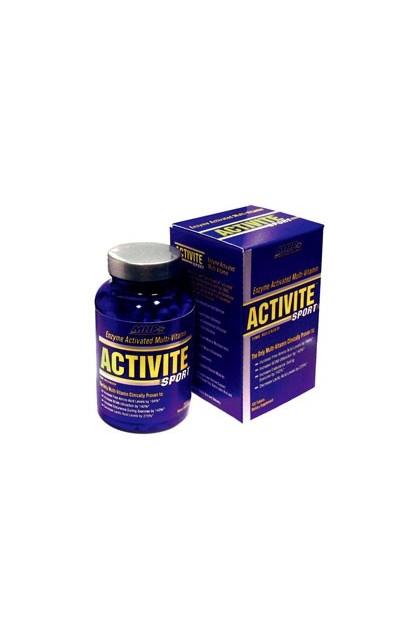 Activite Sport - 360 таб