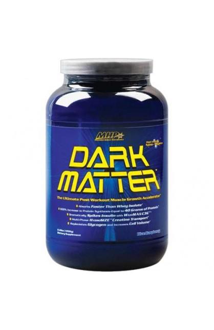 Dark Matter 1200g