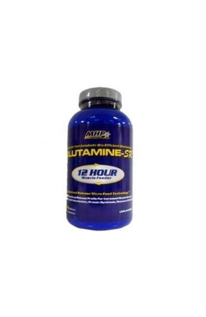 Glutamine-SR  300г
