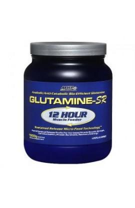 Glutamine-SR 1000г