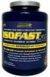 IsoFast 50 - 1.3 кг