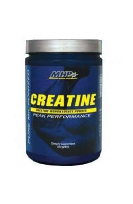 MHP Creatine - 300 грамм