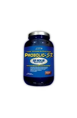 Probolic-SR 1816г