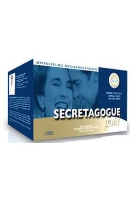 Secretagogue Gold - 30 пакетиков