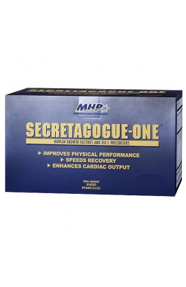 Secretagogue One - 30 пакетиков