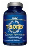 T-BOMB II 168таб