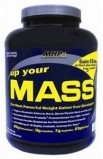 Up Your Mass 2270г