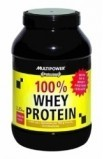 100% Whey Protein 2,25кг