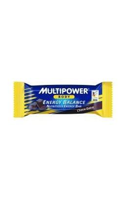 Energy Balance Nutritious Energy Bar 35 гр