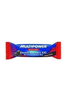 Energy Balance XXL Nutritious Energy Bar 60 гр