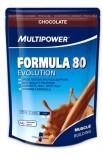 Formula 80 Evolution 500гр (пакет)