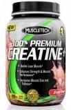 100% Premium Creatine - 1,72