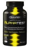 AlphaTest - 112 капсул
