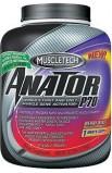 Anator-p70 1500 г
