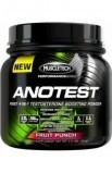 Anotest Performance Series - 284 гр