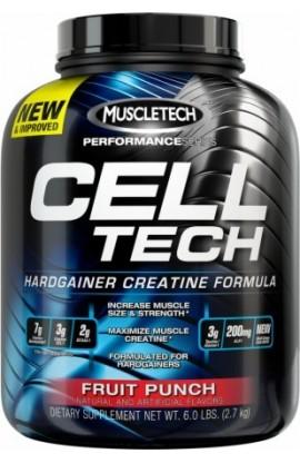 Cell Tech Performance - 2700 гр
